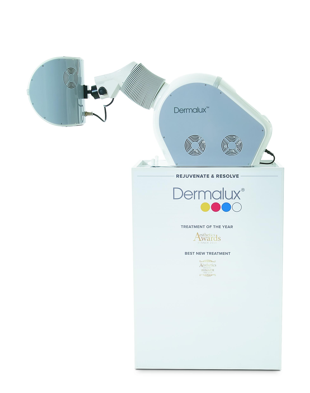 07-Dermalux-2524-7163