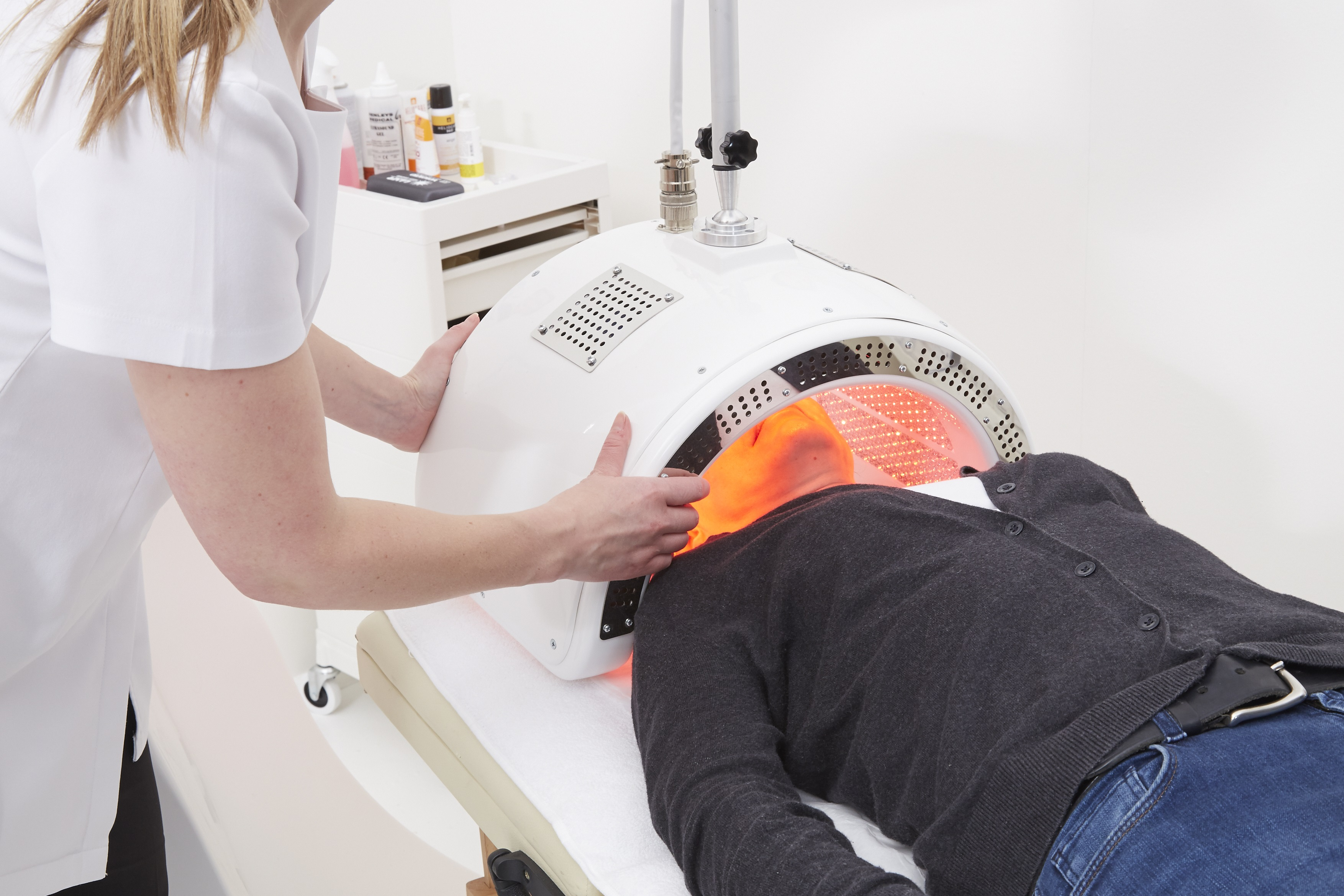 Treatment Image 1